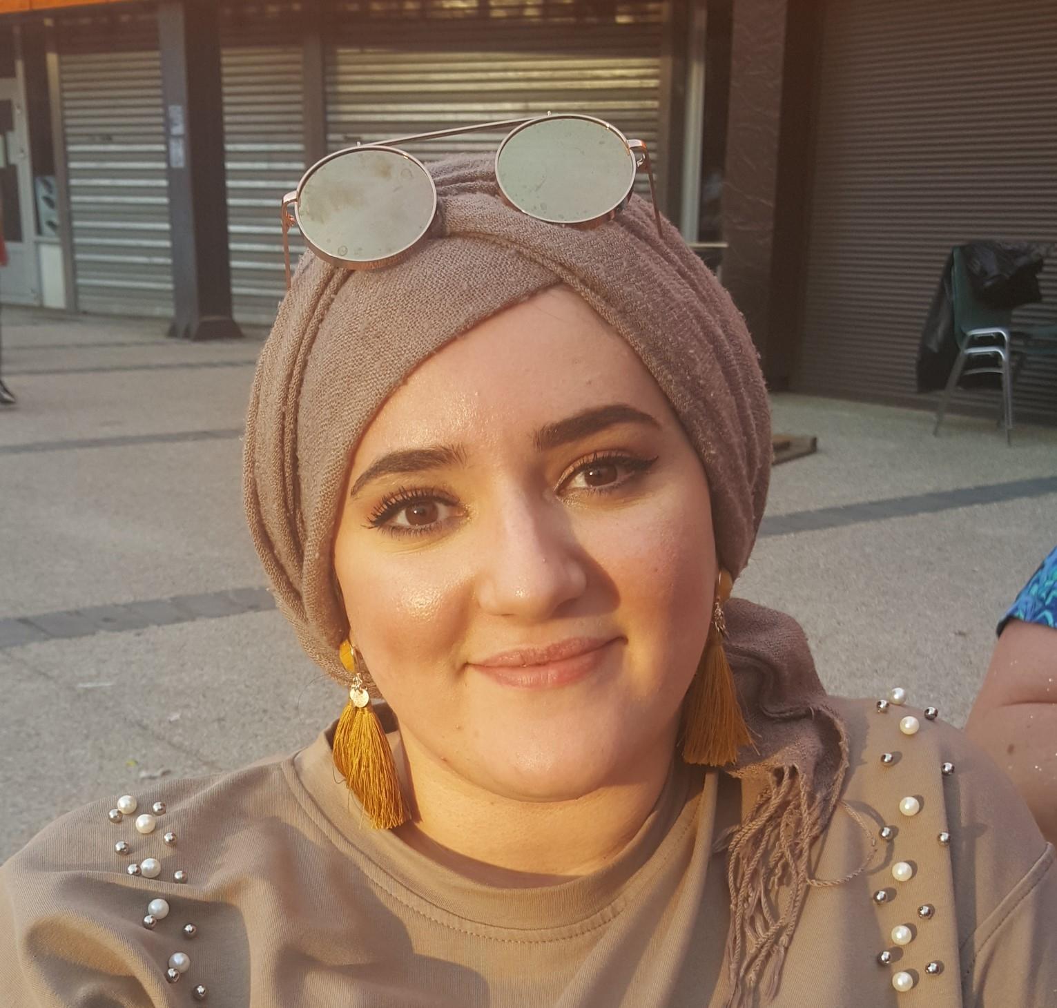 naoual_bentafat